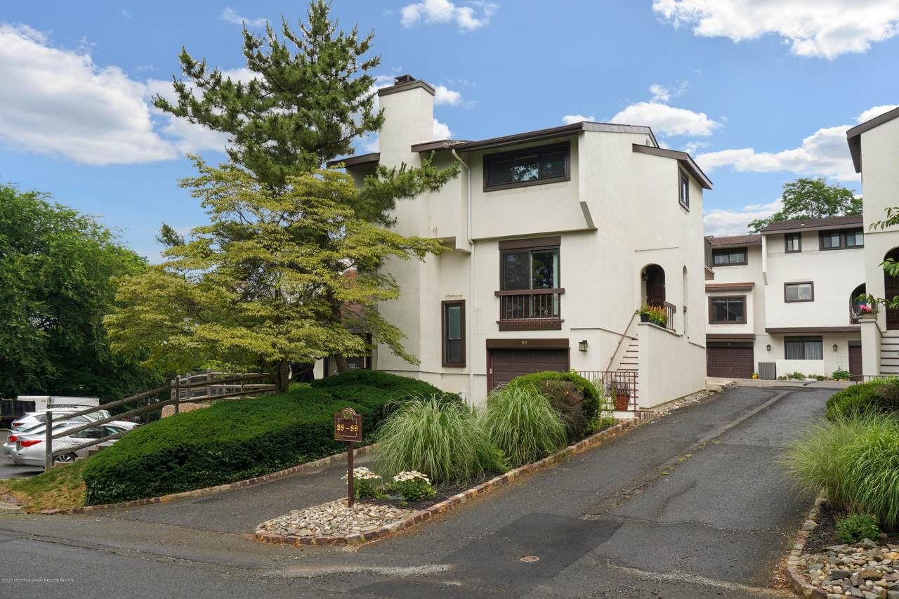 89 Tower Hill Drive - Photo 1