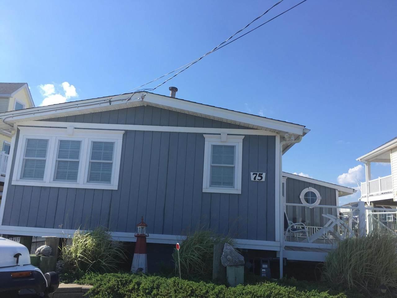 75 Little Egg Harbor Boulevard - Photo 1