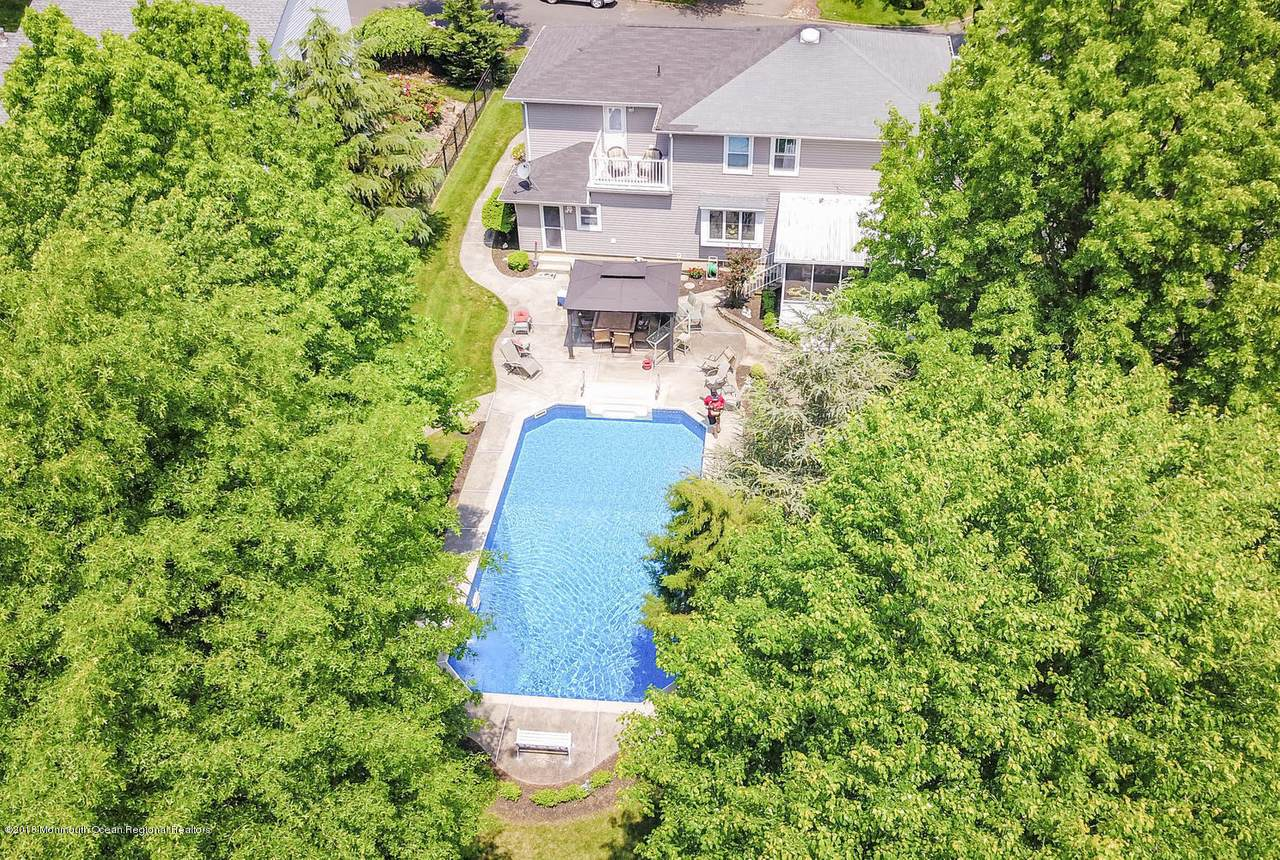 5 Staghorn Drive - Photo 1