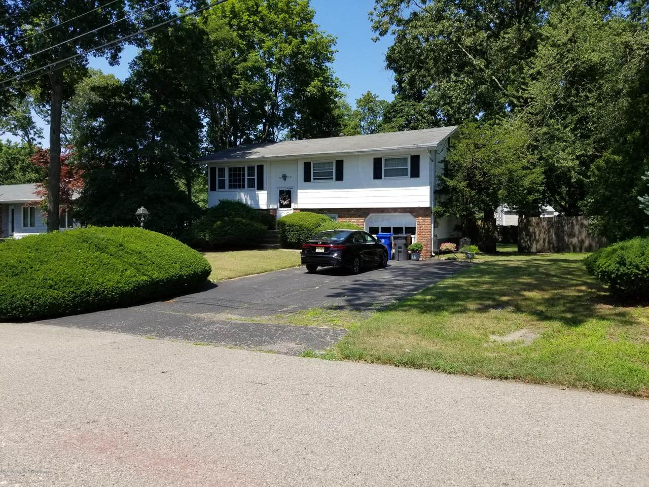 876 Brookville Road - Photo 1