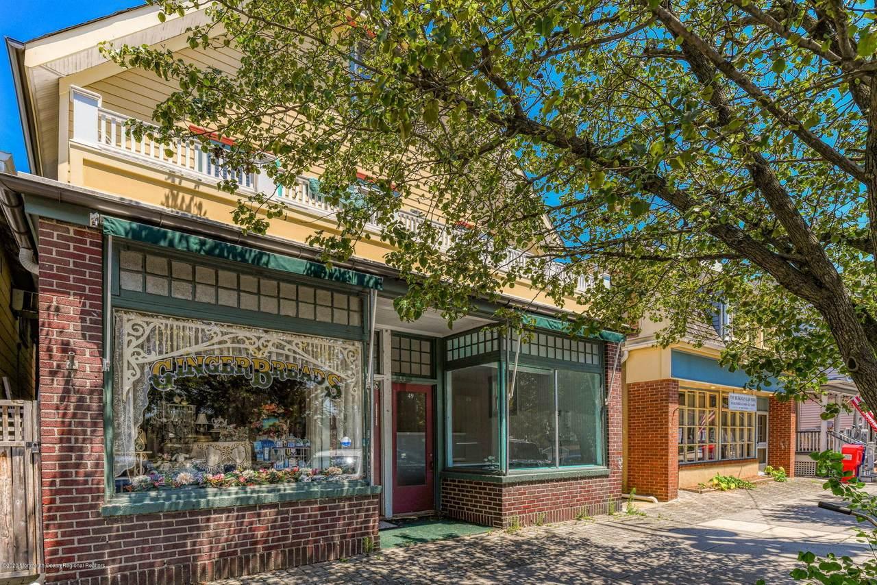 49 Main Avenue - Photo 1