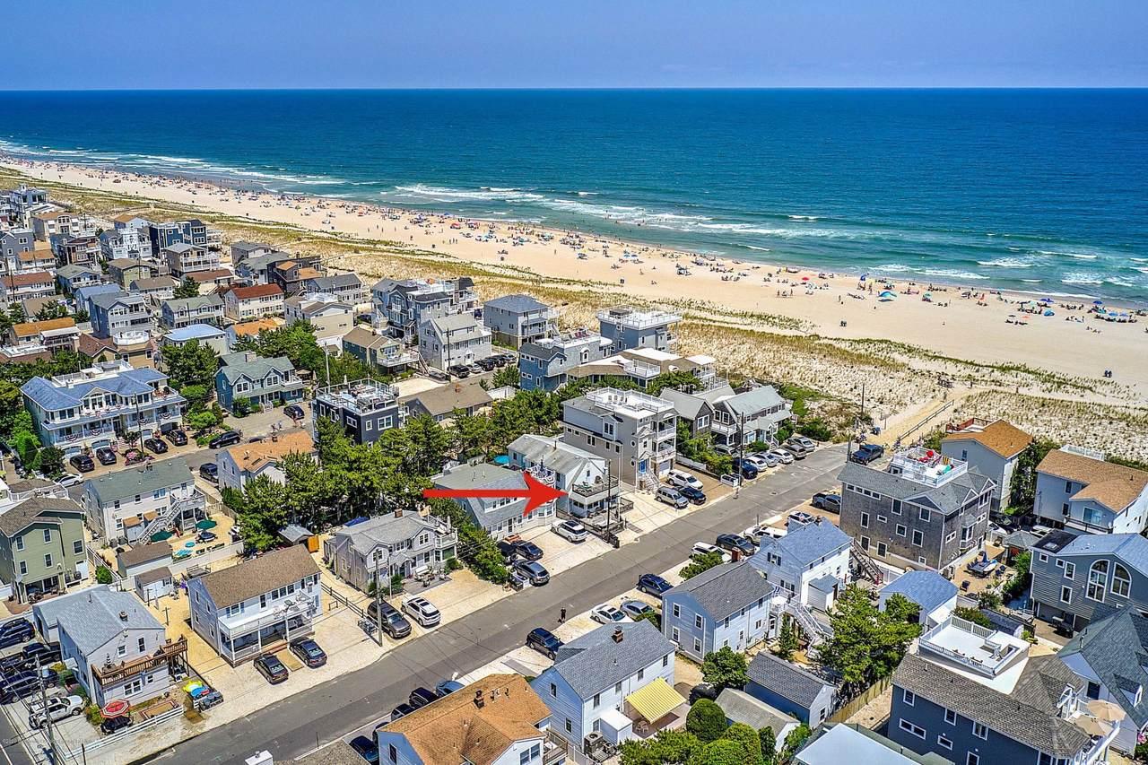 115 Oceanview Drive - Photo 1