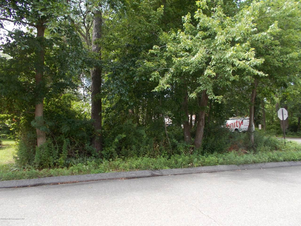 0 Oxgoose Drive - Photo 1