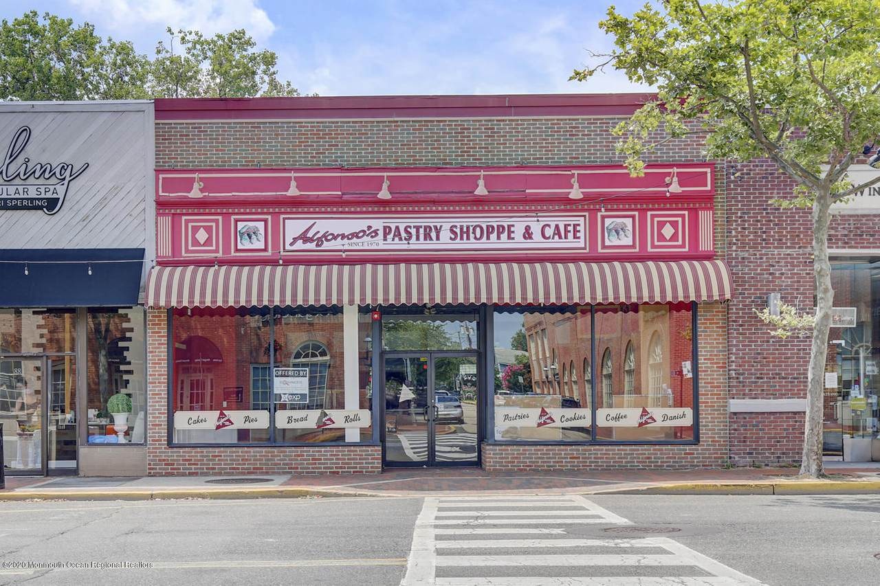 86 Broad Street - Photo 1