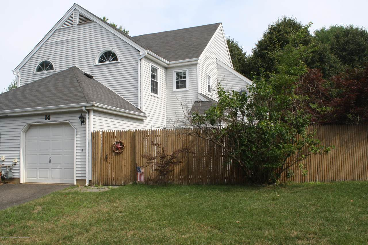 14 Lowell Court - Photo 1