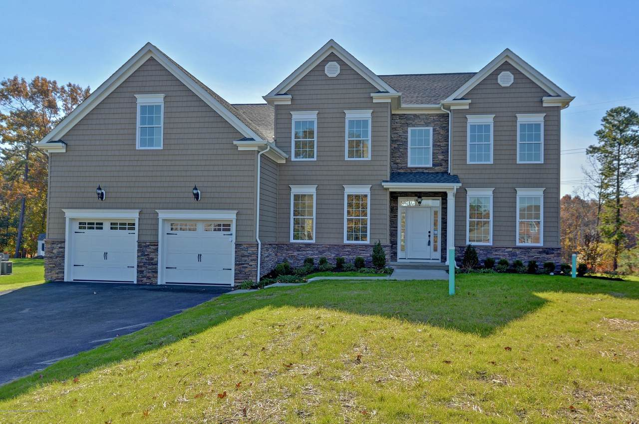 58 Middletown Road - Photo 1
