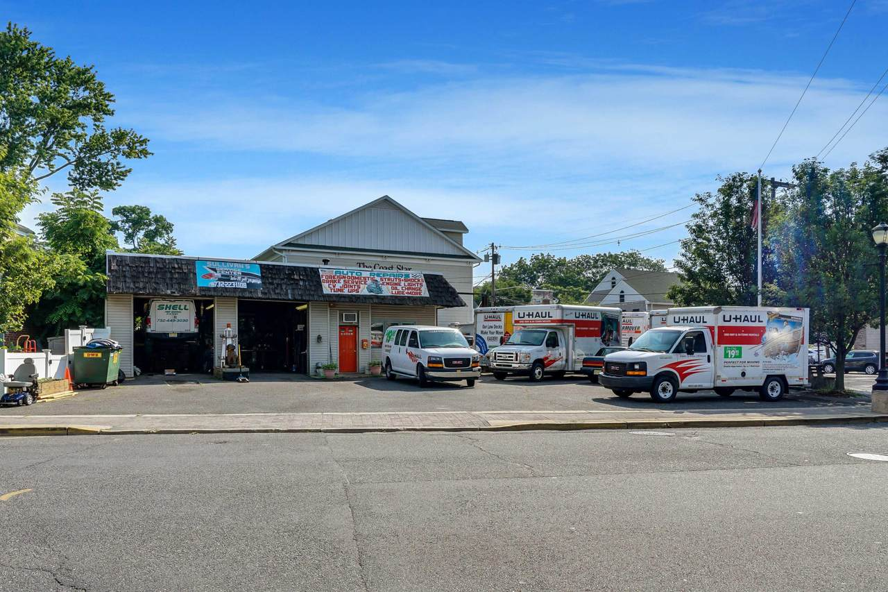86 Main Street - Photo 1