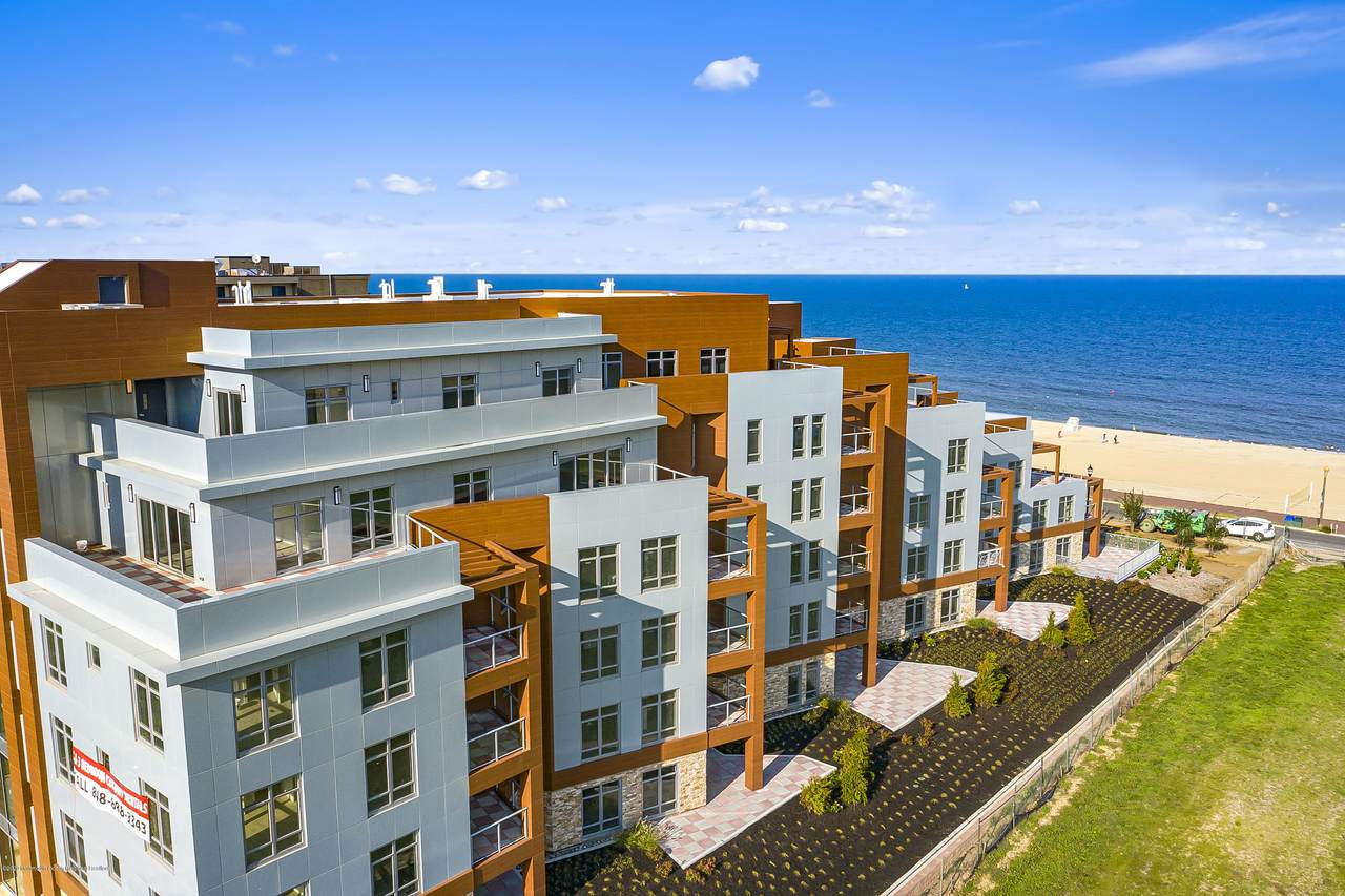 345 Ocean Boulevard - Photo 1