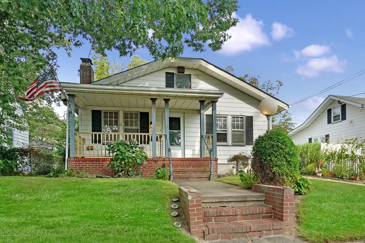 1305 Laurel Avenue - Photo 1