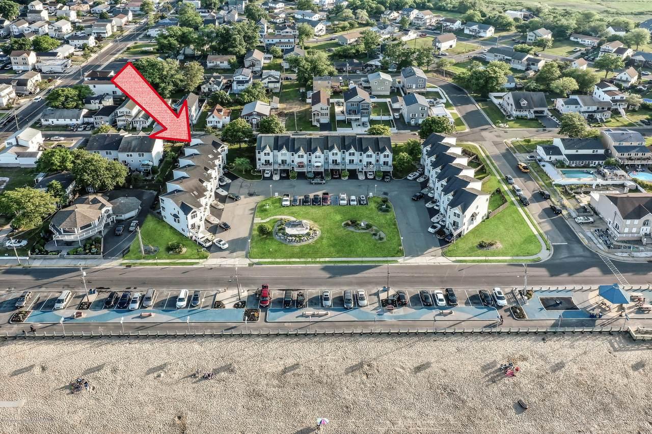 17 Vista Shores Drive - Photo 1