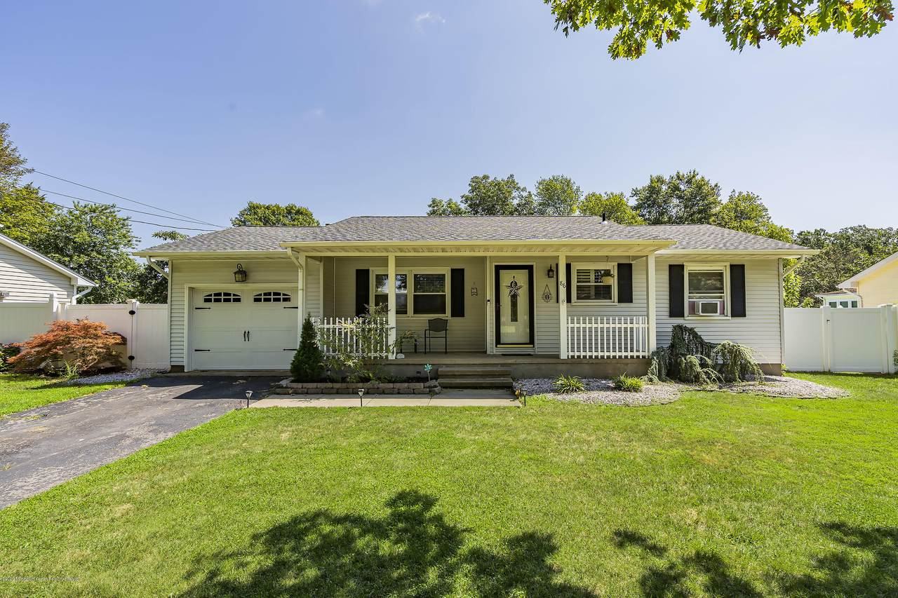 86 Red Bank Avenue - Photo 1
