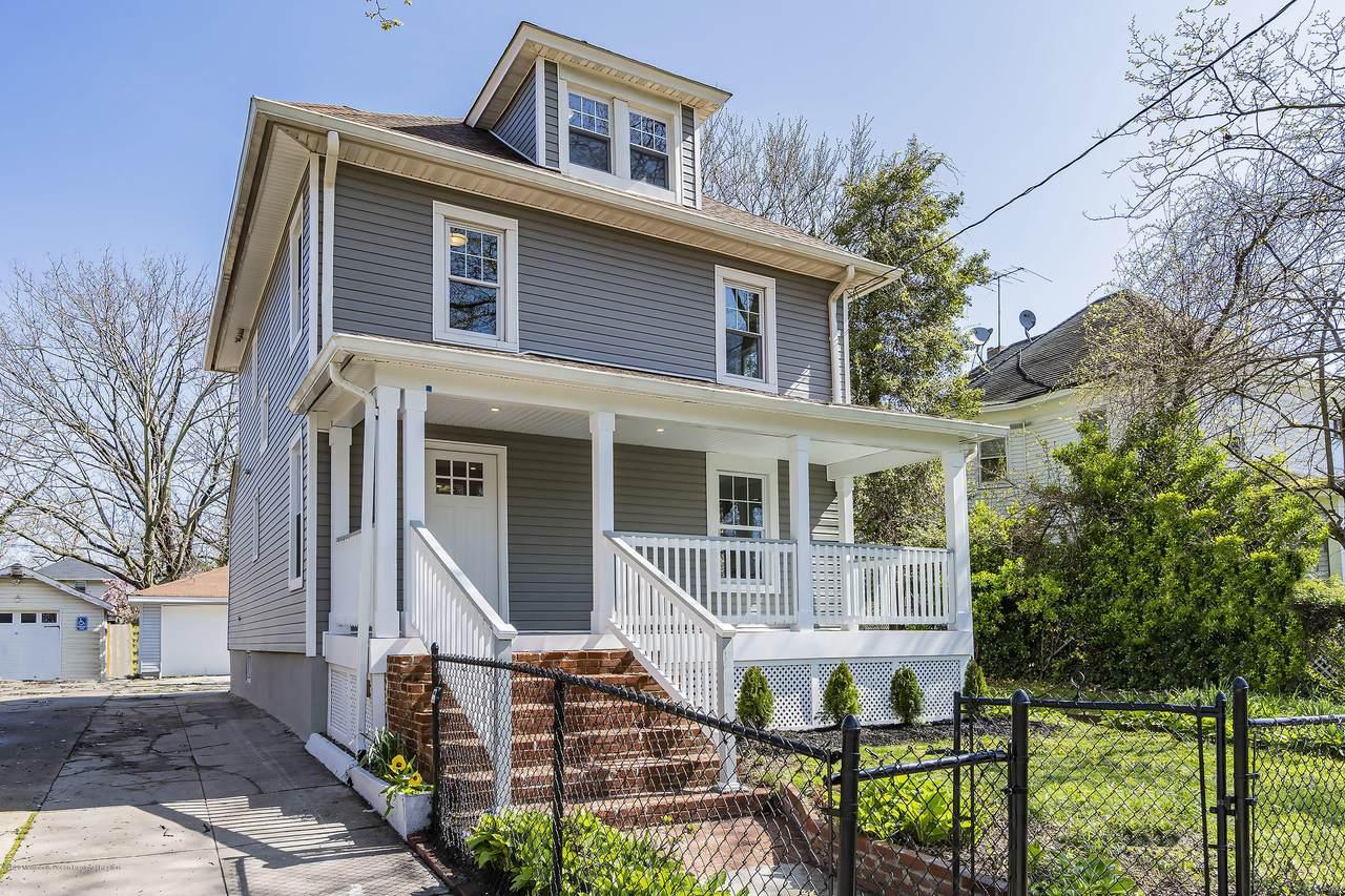 1105 Asbury Avenue - Photo 1