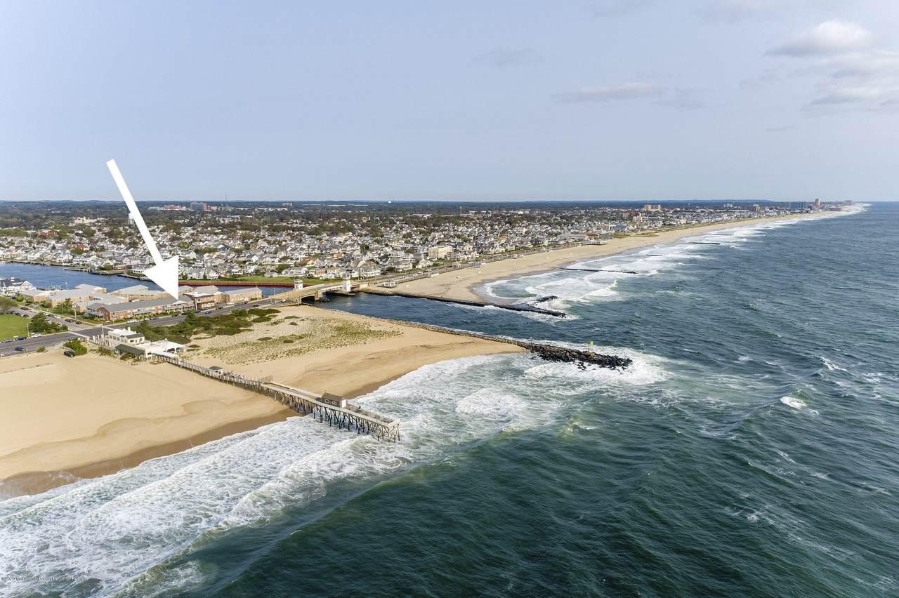 5 Ocean Avenue - Photo 1