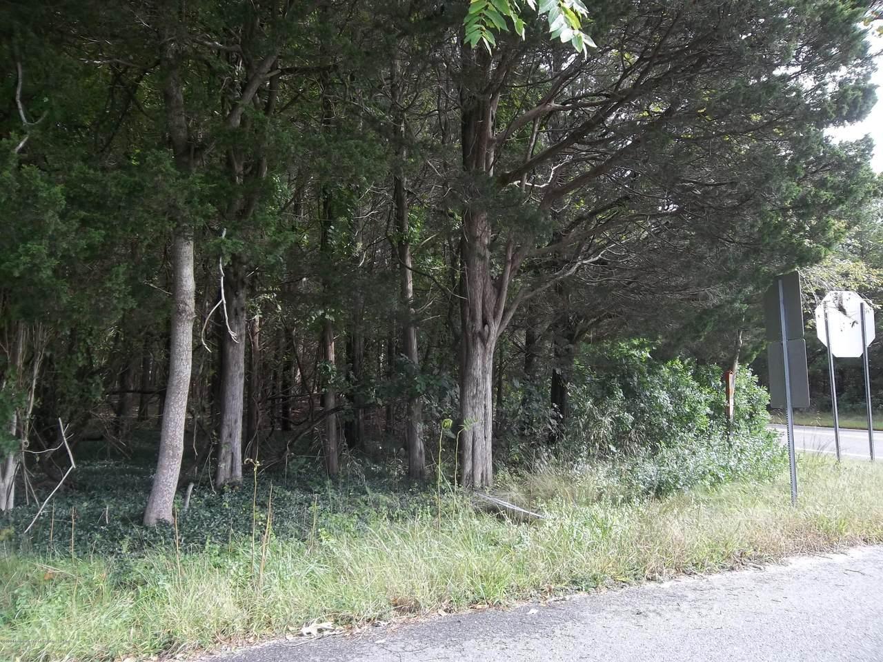 0 Sprague Avenue - Photo 1