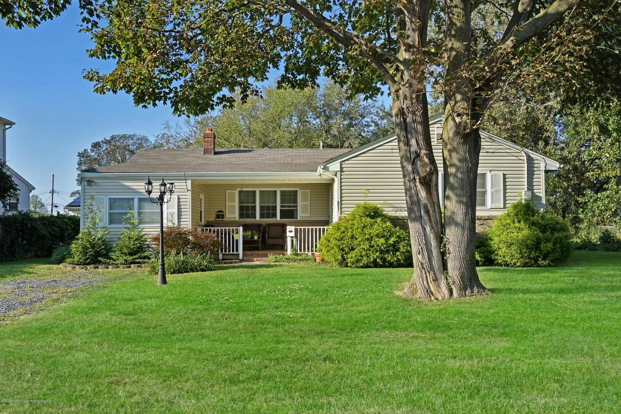 81 Berry Place - Photo 1