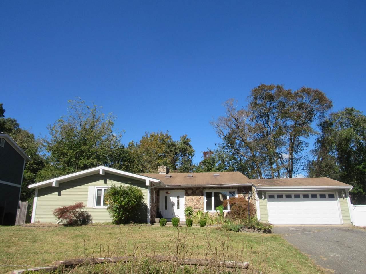 735 Mccormick Drive - Photo 1
