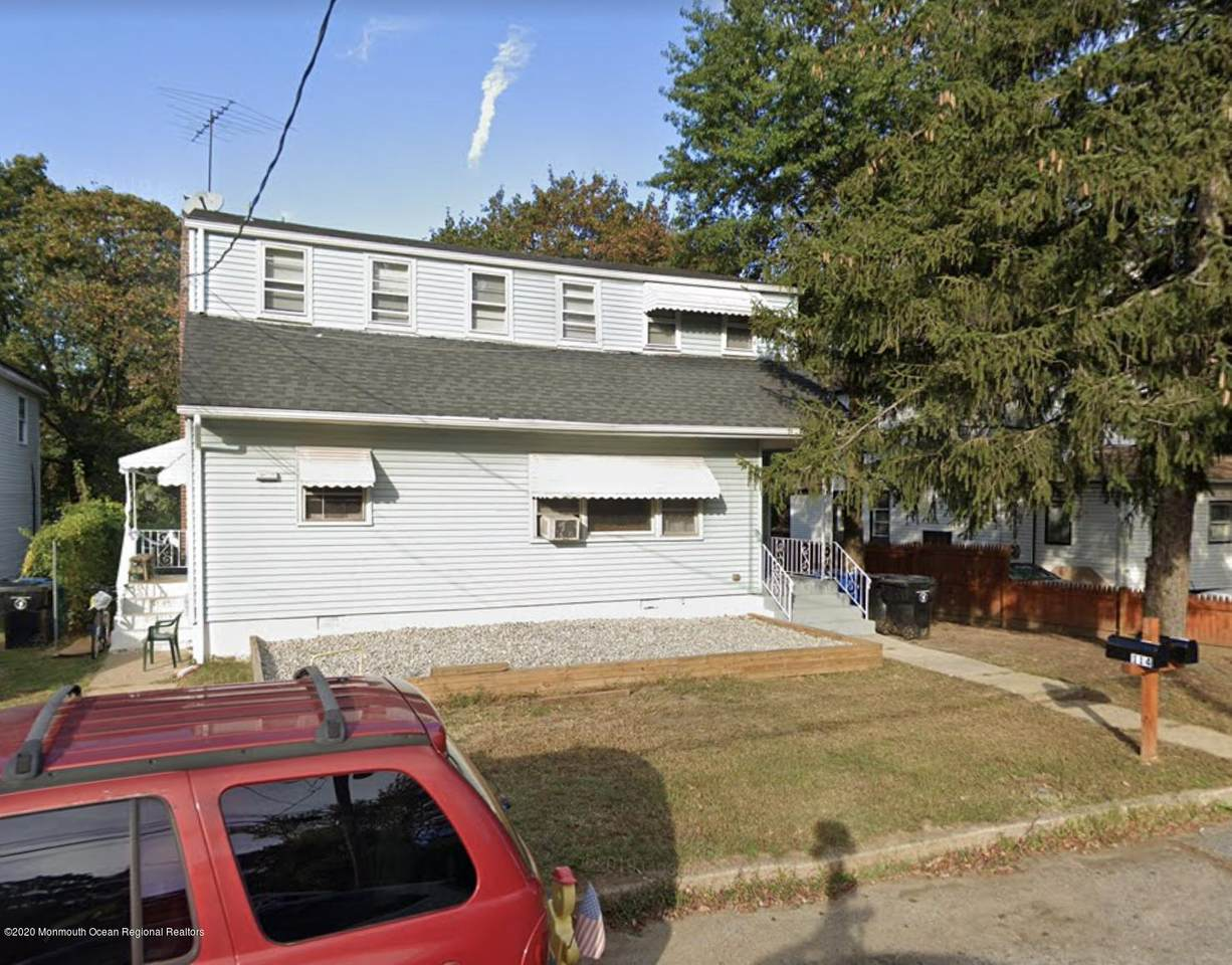 114 Chestnut Avenue - Photo 1