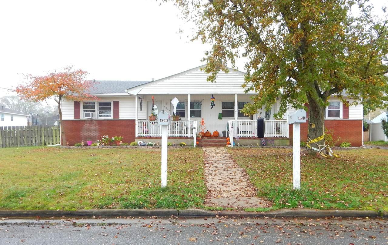 3208-3210 Cohocton Avenue - Photo 1