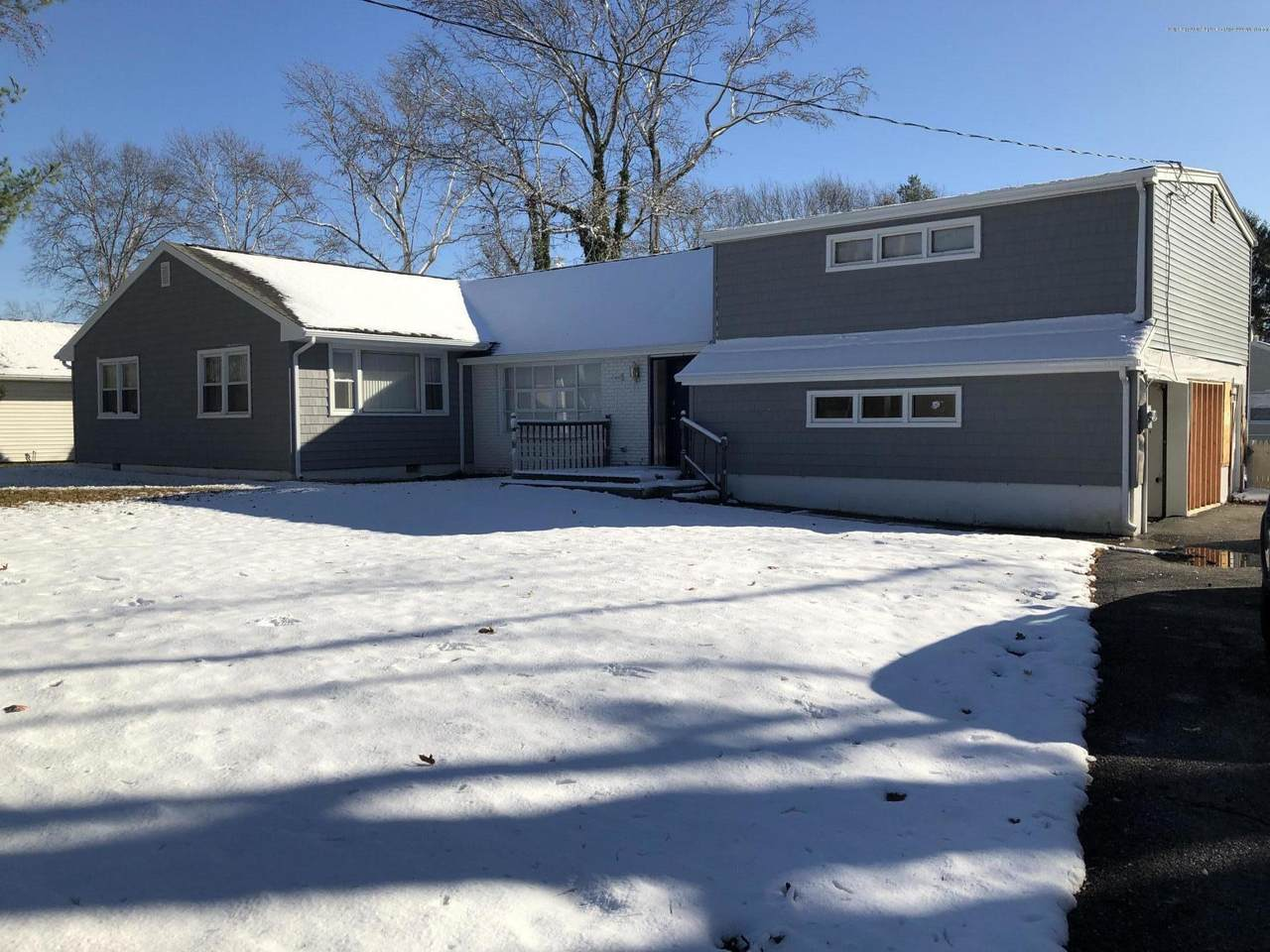 414 Deal Road - Photo 1