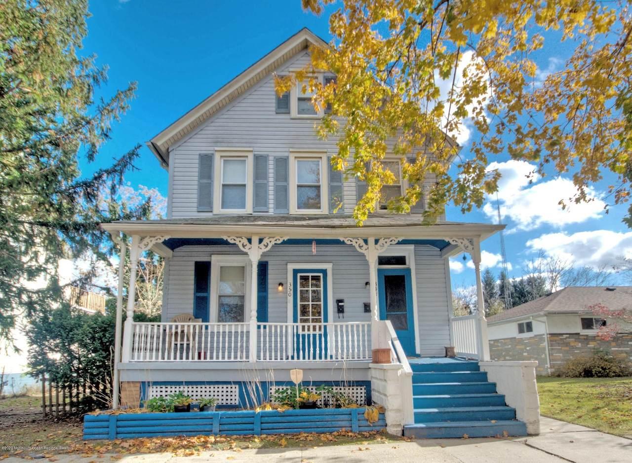 348-350 Buffalo Avenue - Photo 1