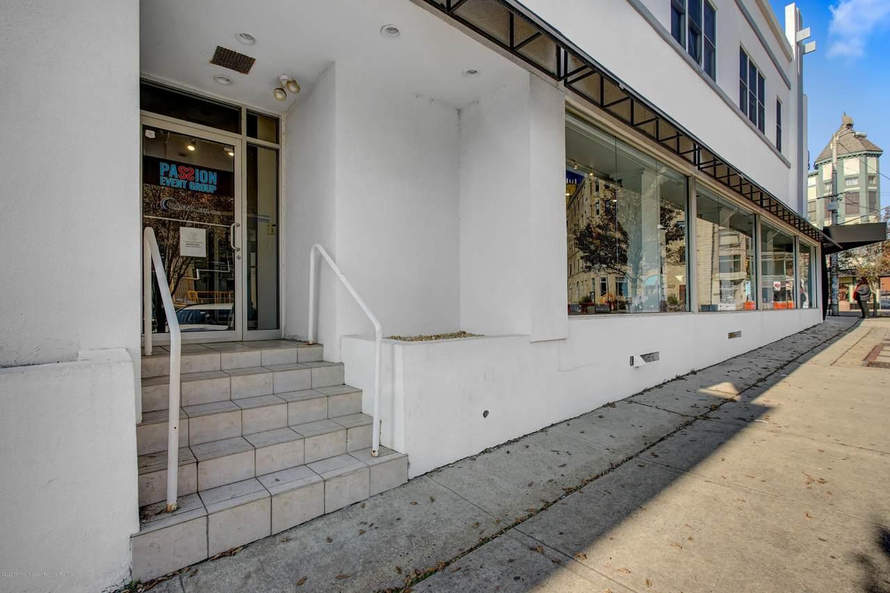 600 Cookman Avenue - Photo 1