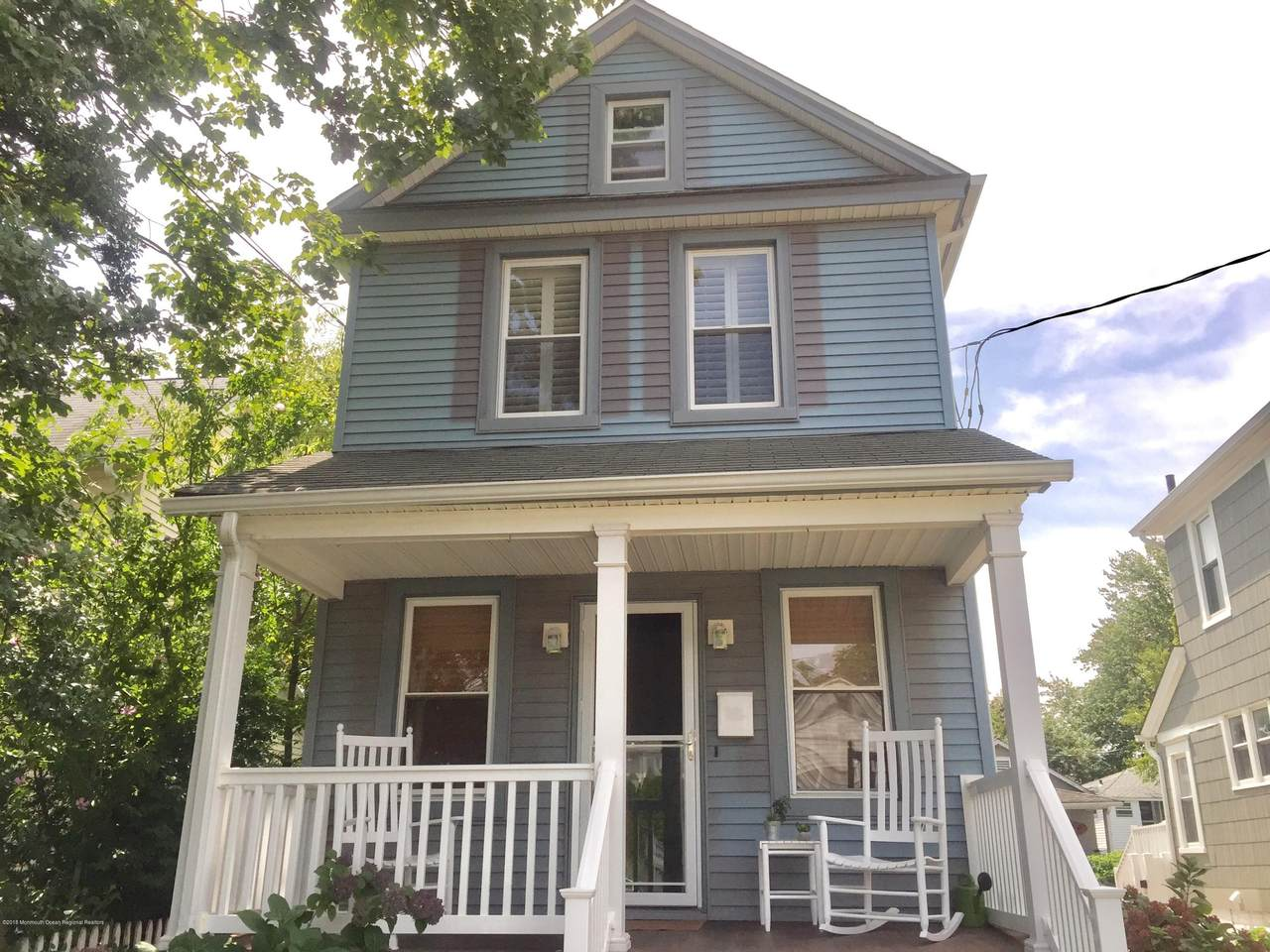 503 Monmouth Avenue - Photo 1