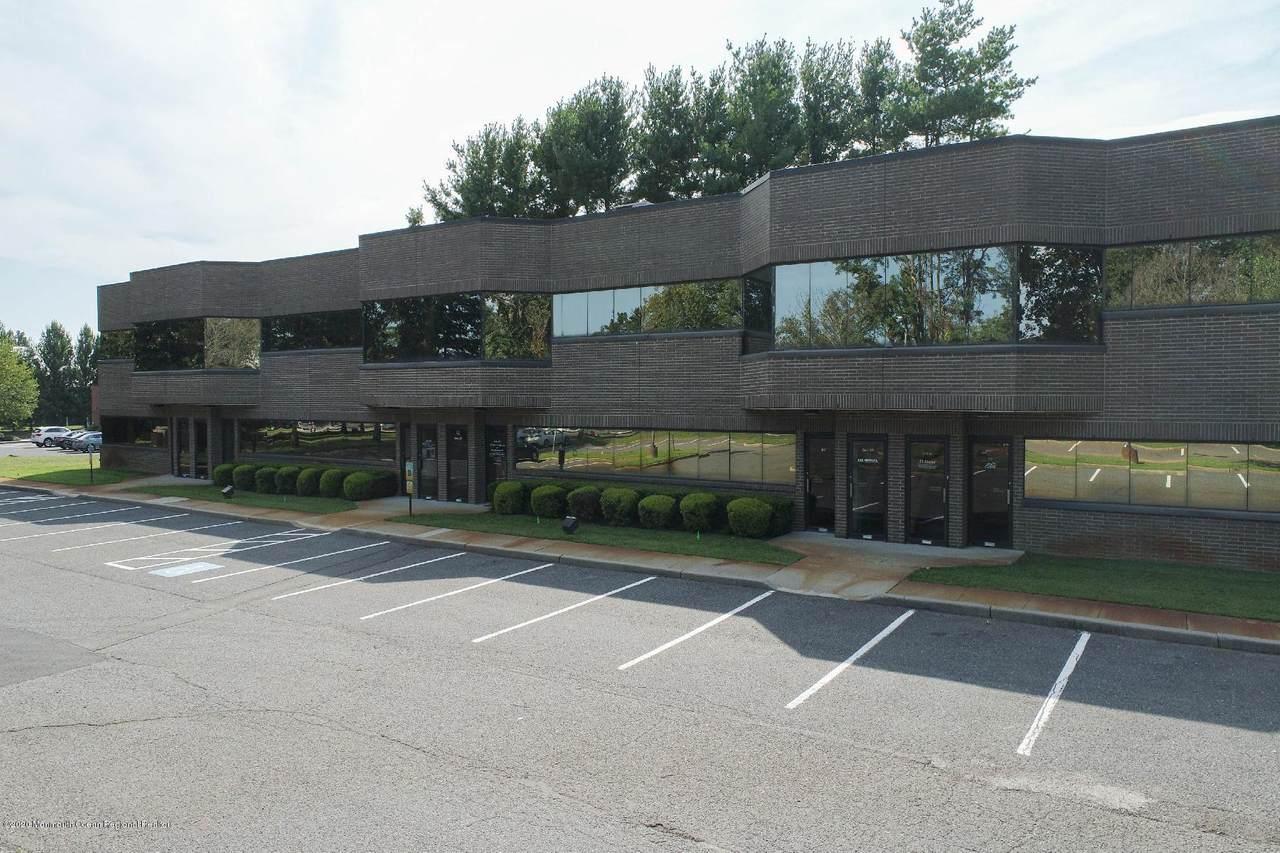 2 Hartford Drive - Photo 1