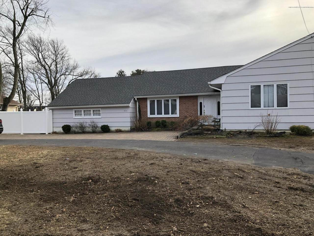 404 Deal Road - Photo 1