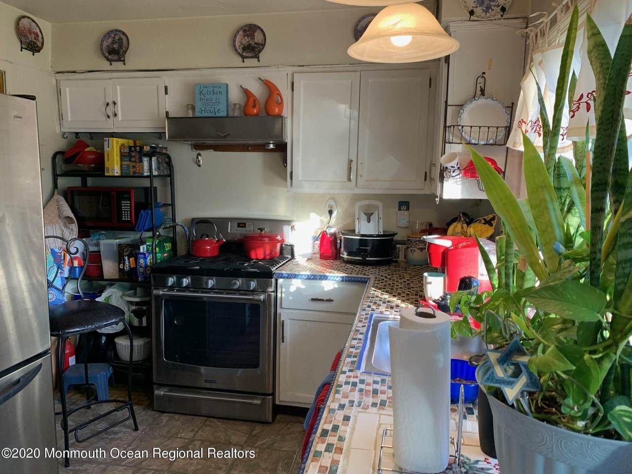 120 Coventry Drive - Photo 1
