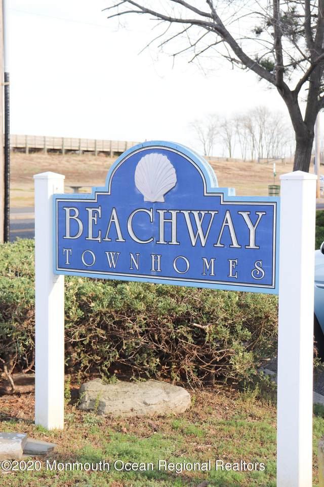 10 Beachway Avenue - Photo 1