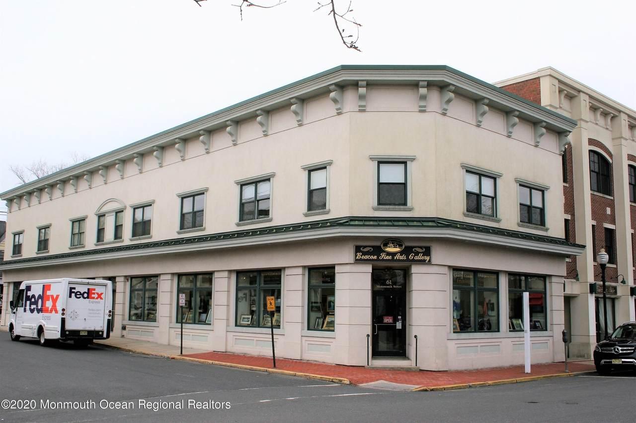 61 Monmouth Street - Photo 1
