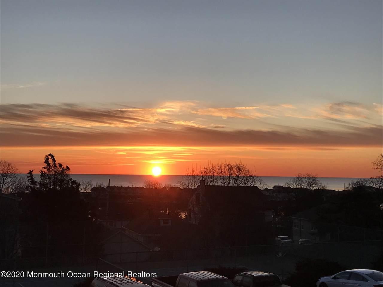 A16 Oceanview Terrace - Photo 1