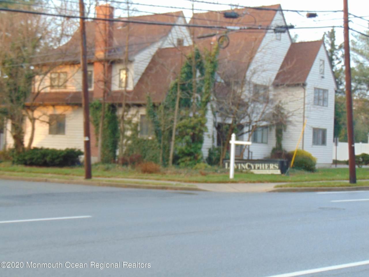 700 Hooper Avenue - Photo 1