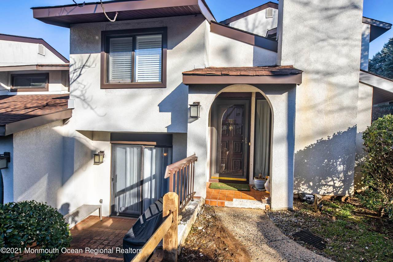 118 Tower Hill Drive - Photo 1