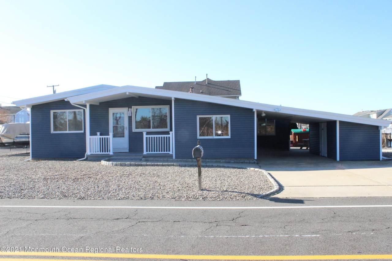 289 Alameda Drive - Photo 1
