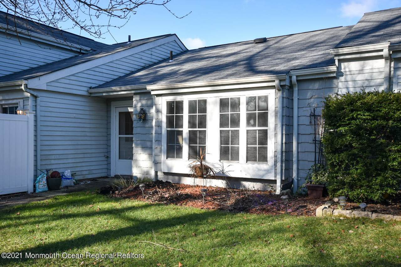 439F Chesterfield Court - Photo 1