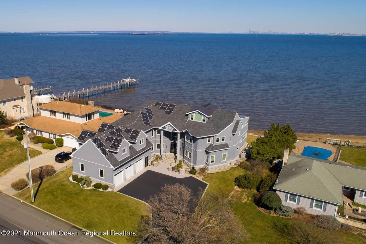 8 Harbor View Drive - Photo 1