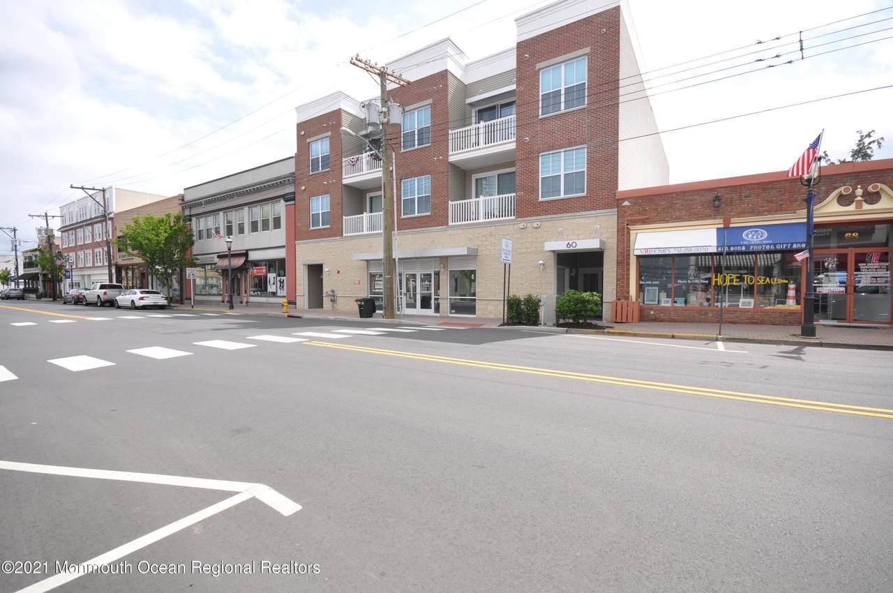 60 1st Avenue - Photo 1