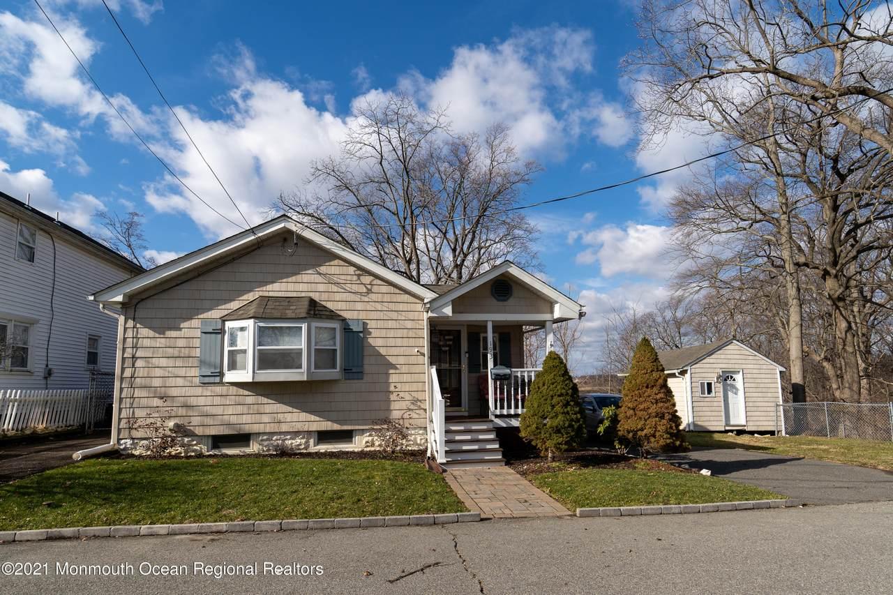 193 Norwood Avenue - Photo 1
