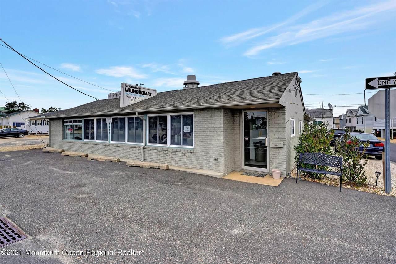 3190 Route 35 - Photo 1