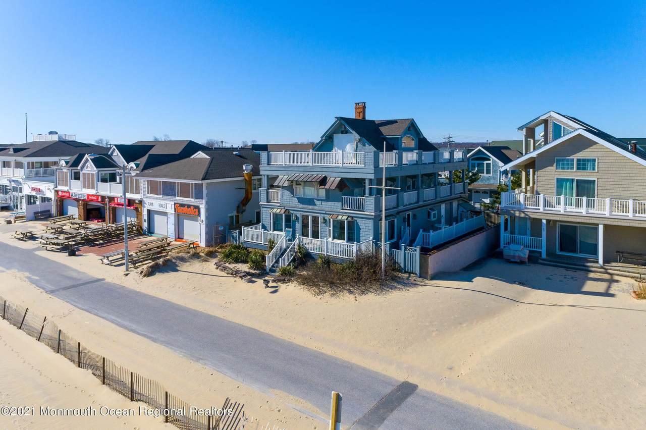 189 Beach Front - Photo 1