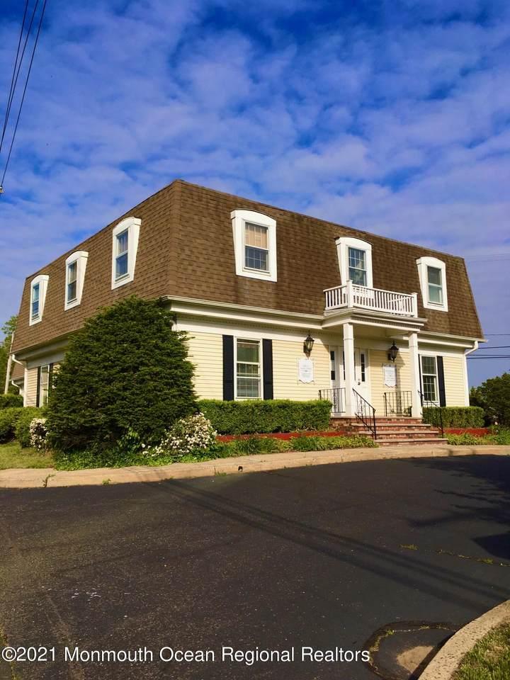 9 Leonardville Road - Photo 1