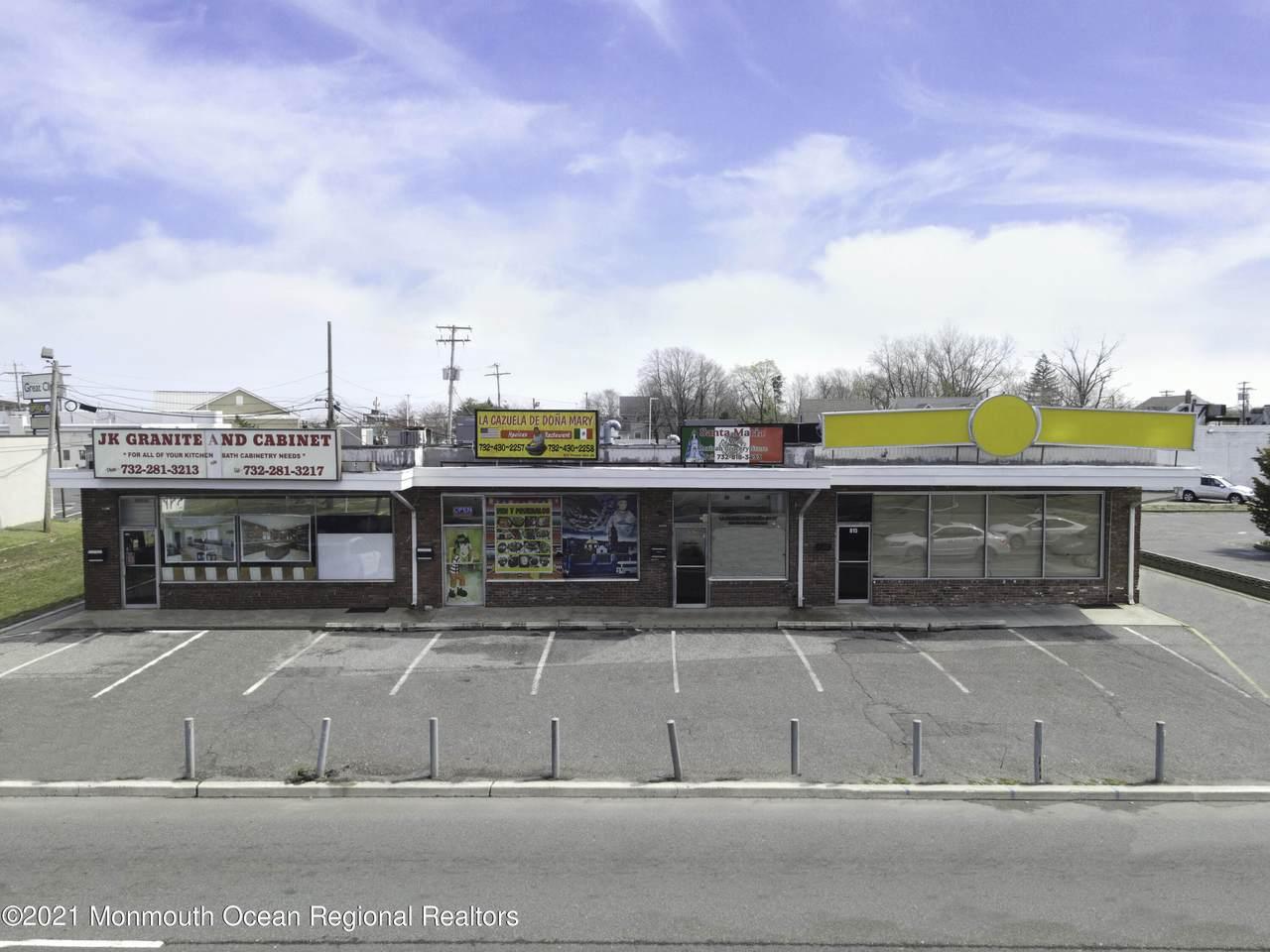 815 Hooper Avenue - Photo 1