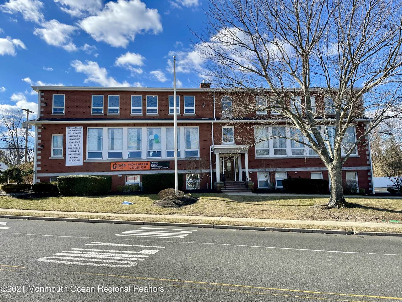 82 Bethany Road - Photo 1