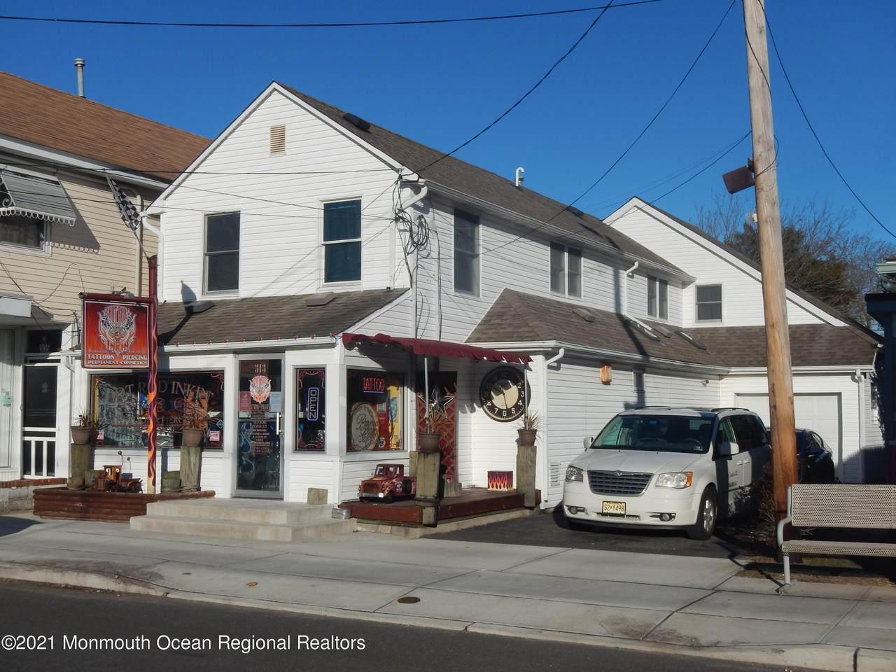 313 Ocean Gate Avenue - Photo 1