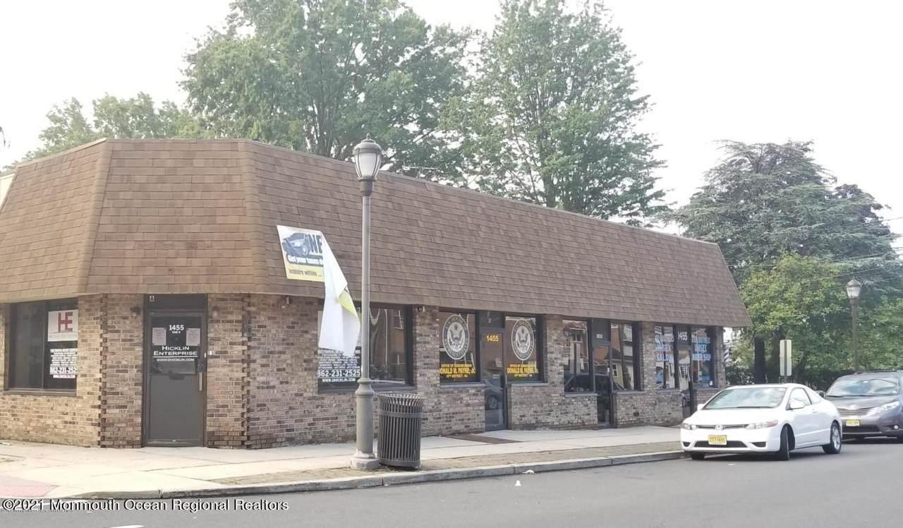 1455 Liberty Avenue - Photo 1