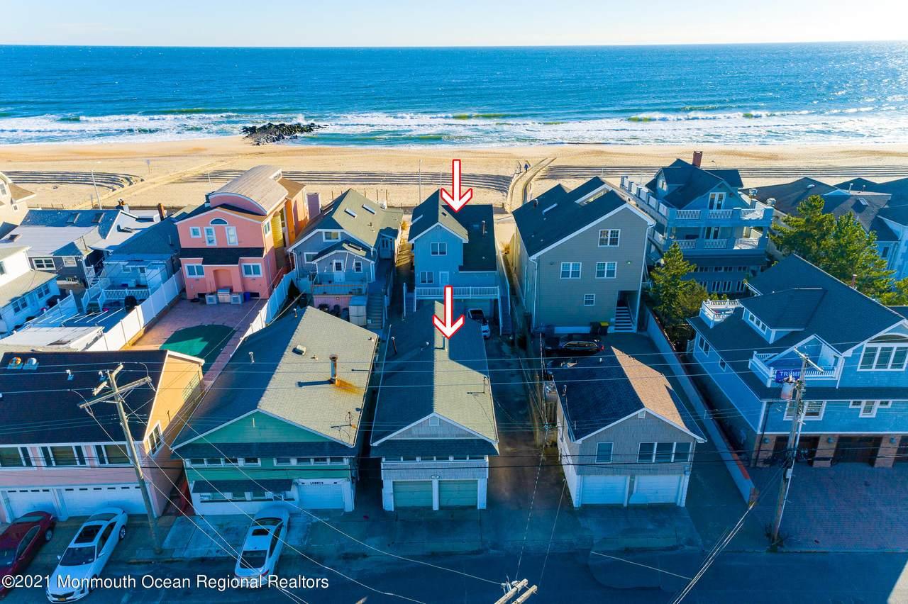 181 Beachfront - Photo 1