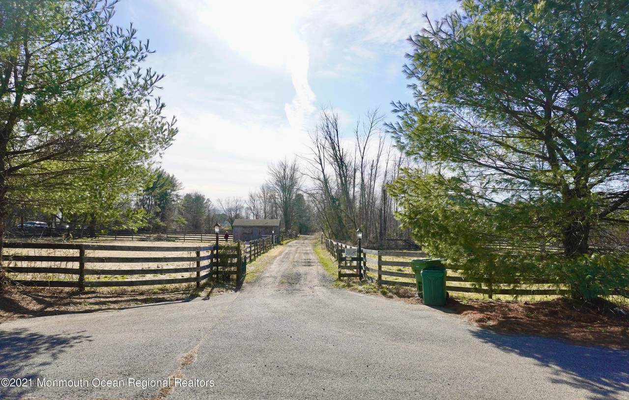 251 Route 539 - Photo 1