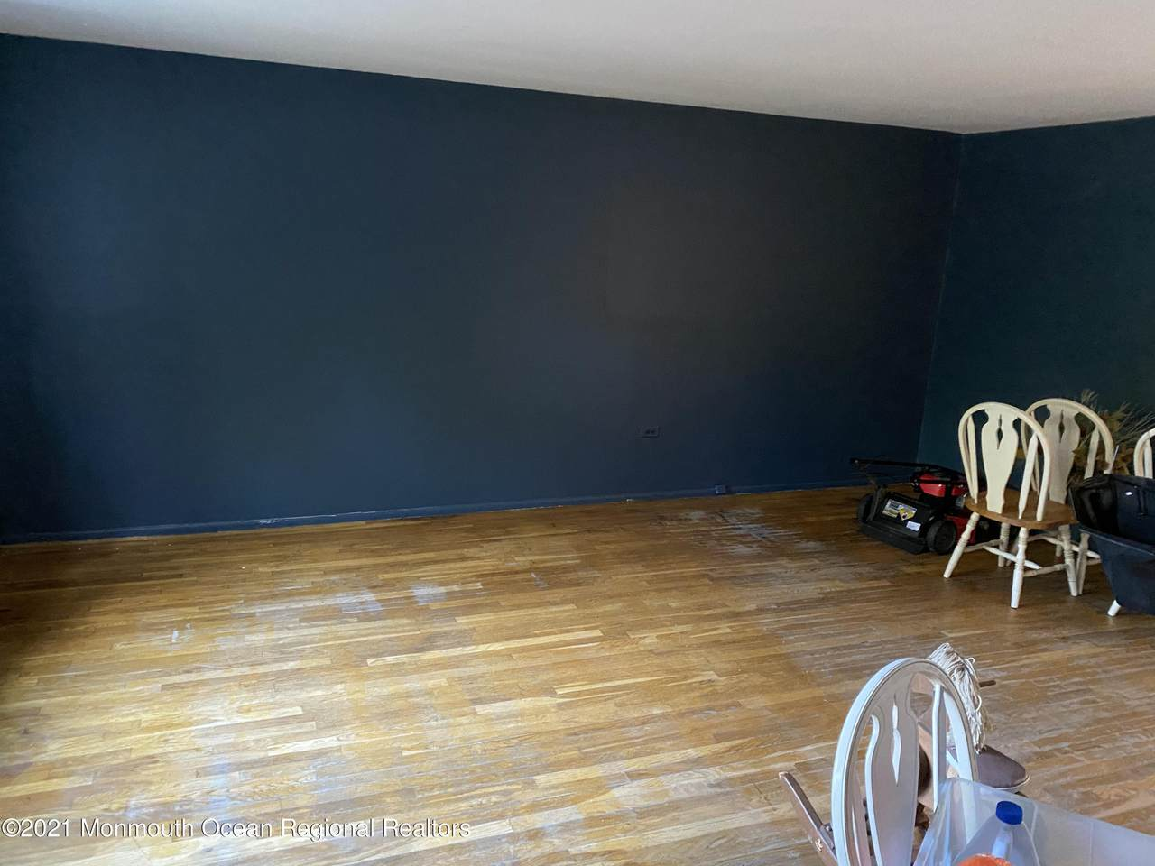 https://bt-photos.global.ssl.fastly.net/monmouth/1280_boomver_1_22107641-2.jpg