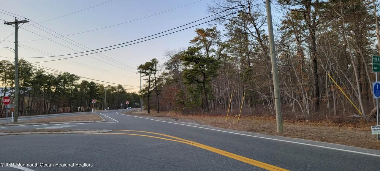 0 Johnson Drive - Photo 1